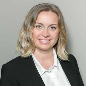 Tanja Levina dental hygienist kate brayman dds cosmeticdentistryny