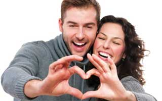 new york family dentistry