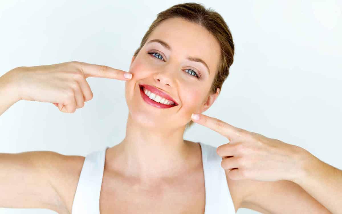 dental hygienist nyc