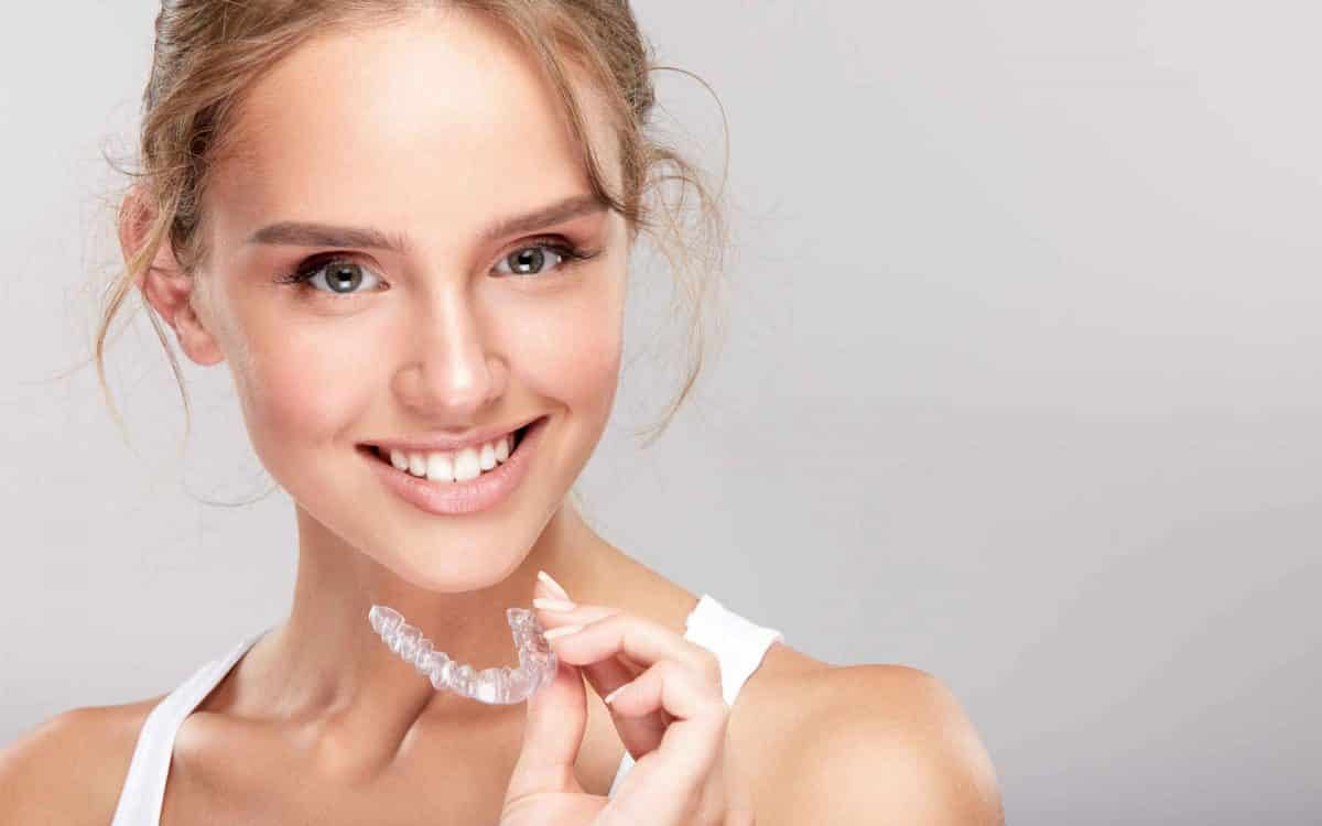 General, Restorative And Cosmetic Dentistry NYC | Kate