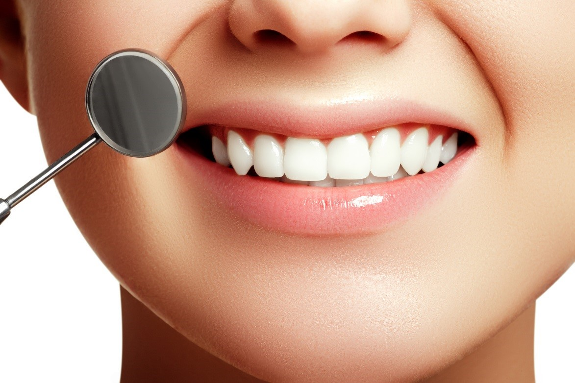 why holistic dentistry is better