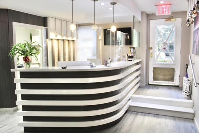 viviane trinh dmd office 20 5th avenue suite 5c nyc